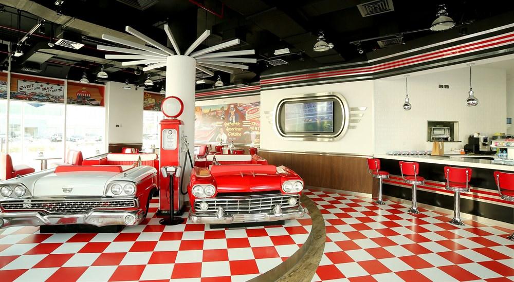 Capstone Interior Design LLC   Electrical Repairs   Karama   Dubai |  Citysearch.ae