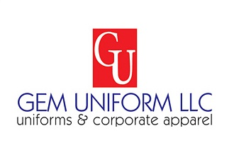 GEM UNIFORM LLC