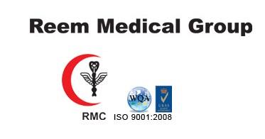 Reem Al Nahda Medical Diagnostic Centre - Pathology - Al