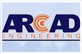 Arcad Engineering