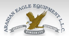 Arabian Eagle Equipment LLC