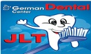 German Dental Center JLT