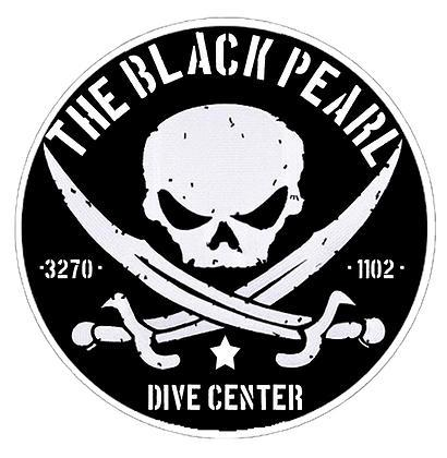 The Black Pearl Dive Center