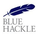 Blue Hackle Middle East wll