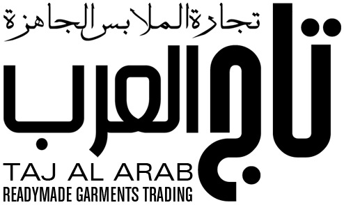 Taj al Arab Garments Trading