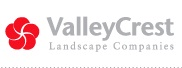 ValleyCrest Middle East Logo