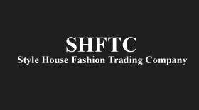 Style House Fashion Trading Company