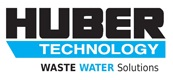 Huber Technology Middle East
