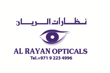 Al Rayan Opticals