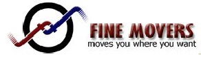Fine Movers