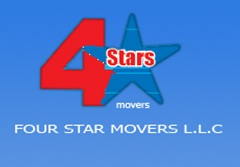 Four Star Movers L.L.C.