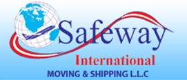 Safeway International Moving & Shipping LLC