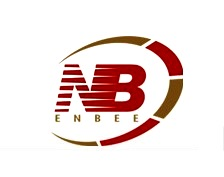 Enbee General Trading LLC