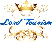 Lord Tourism