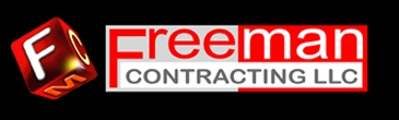 Freeman Contracting LLC