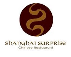 Shanghai Surprise - Al Diar