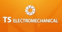 TS Electromechanical Contracting LLC