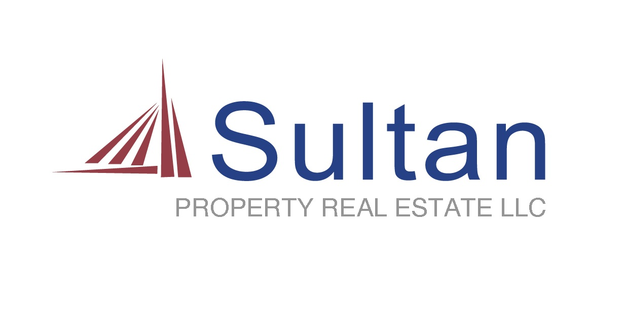 Sultan Property Real Estate LLC