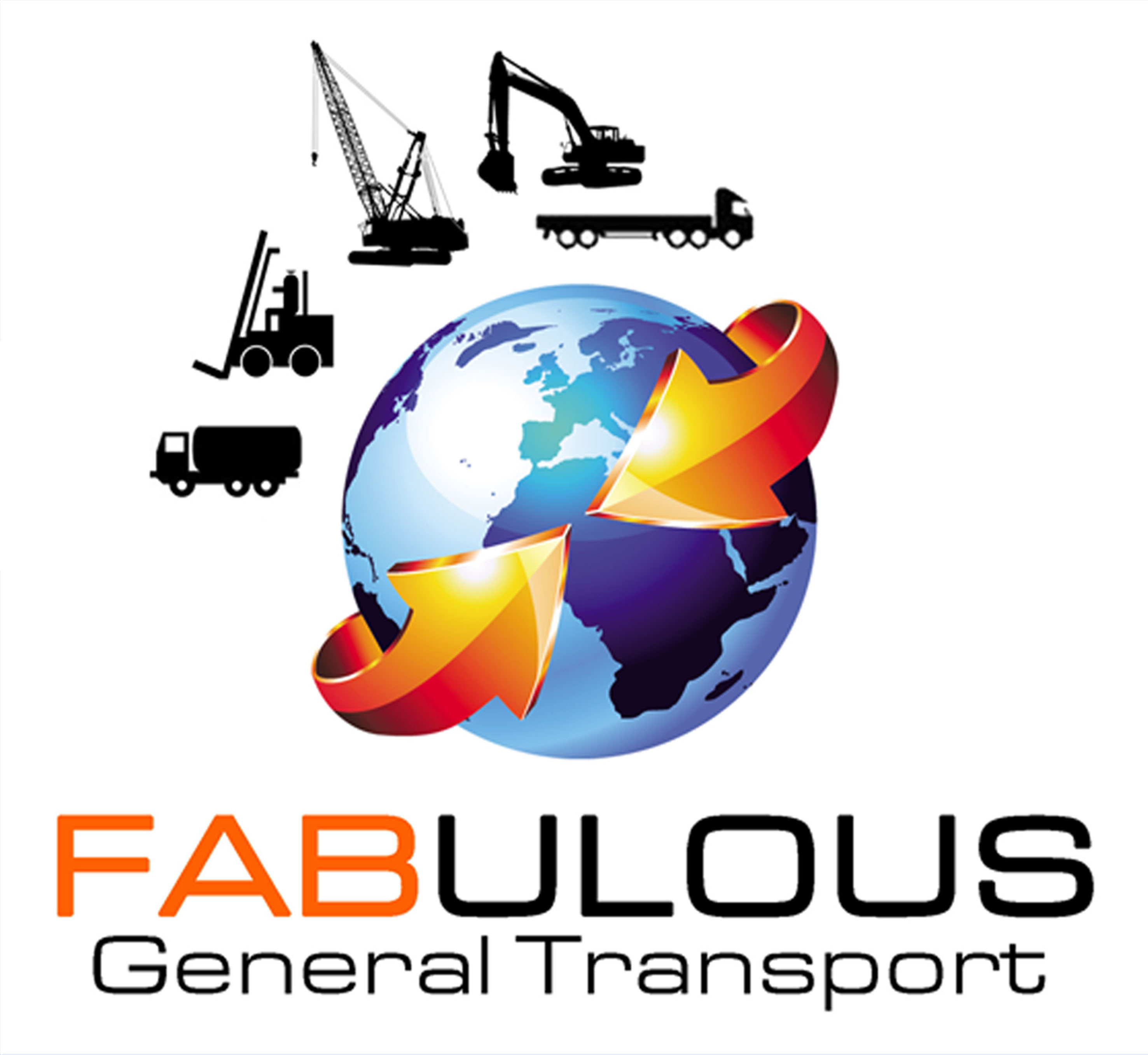 Fabulous General Transport