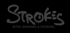 Strokes Interiors LLC