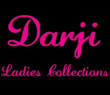 Darji Ladies Collections and Tailoring