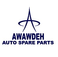 Awawdeh Auto Spare Parts