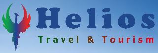 Helios Tourism & Travels LLC