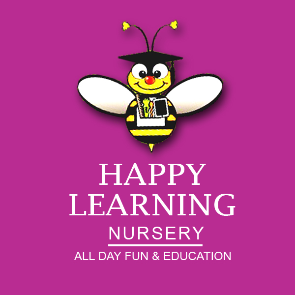 Happy Learning Nursery