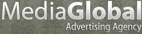 Media Global Advertising Agency