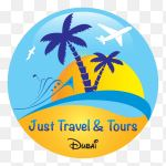 Just Travel & Tourism
