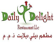 Daily Delight Restaurant LLC
