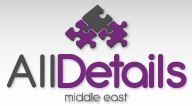 AllDetails Middle East