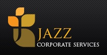 Jazz Corporate Services