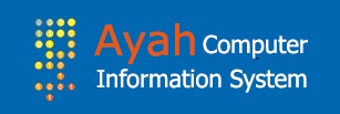 Ayah Computer Information System
