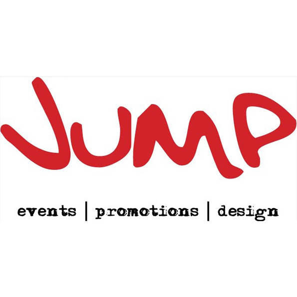 Jump Events