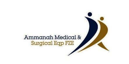 Ammanah Medical & Surgical