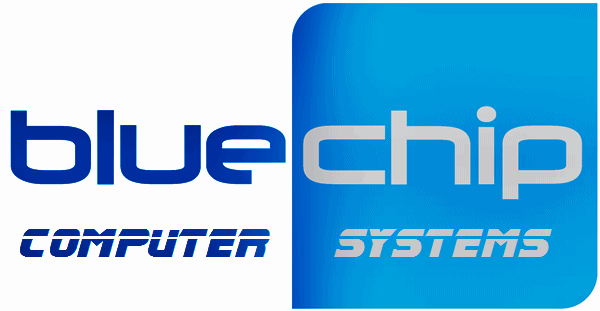 Bluechip Computer Systems
