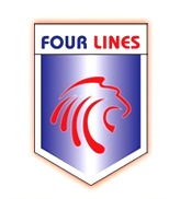 Four Lines Industries LLC