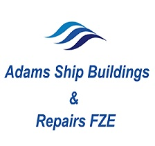 Adams Ship Building and Repairs FZE - Boat Parts and