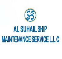 Al Suhail Ship Maintenance Services