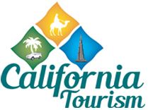California Tourism LLC