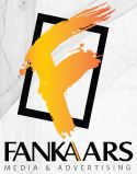 FANKAARS Media & Advertising