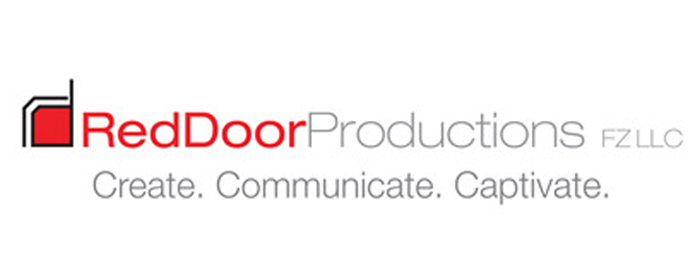 Red Door Productions FZ LLC - Business Center Tower