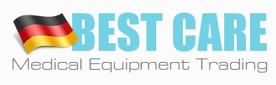 Best Care Medical Equipment Trading LLC