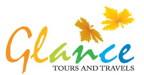 Glance Tours and Travels