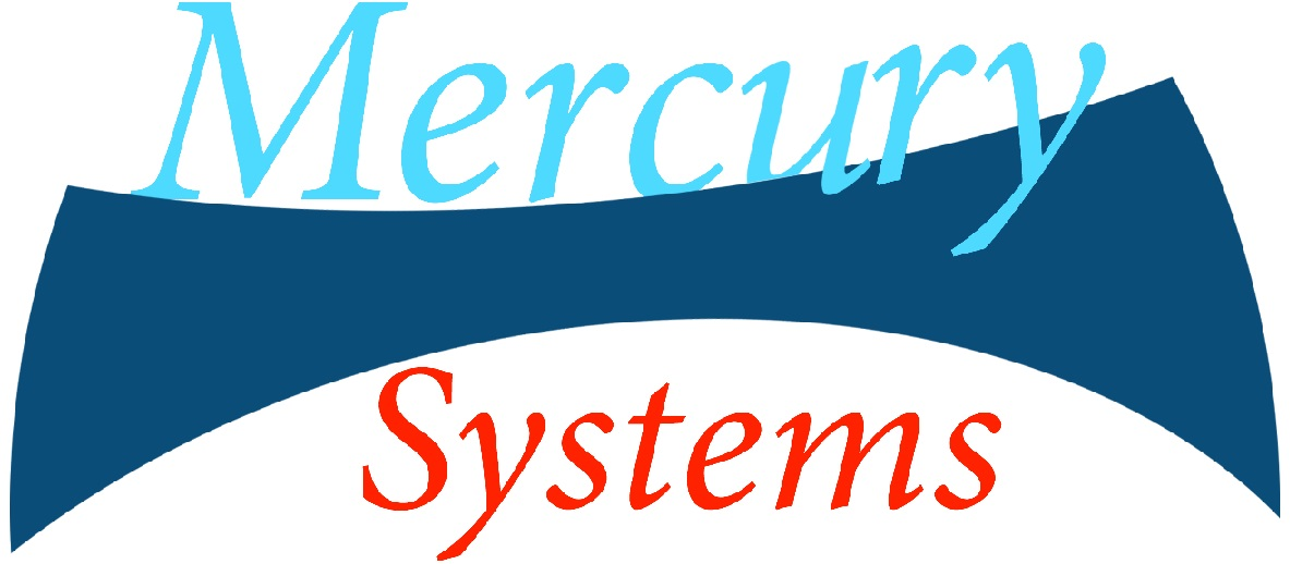 Mercury Systems Technical Services