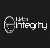 Integrity Yachts