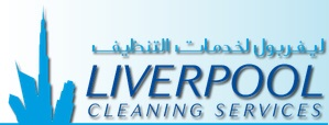 LIVERPOOL Cleaning Services