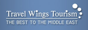 Travel Wings Tourism