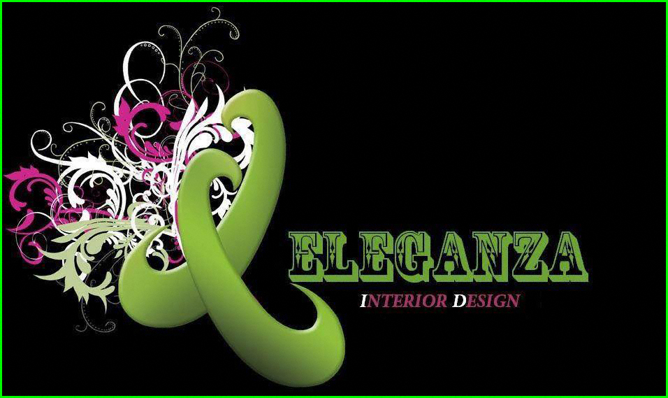 Eleganza Interiors & Wood Workshop
